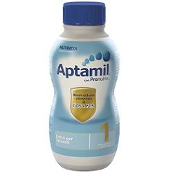 Mellin Aptamil 1 Liquido 500 ml