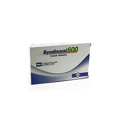 le pillole dimagranti influenzeranno il tuo ciclo mestruale