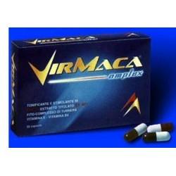 Sixtem Life Virmaca Amplex 32 Capsule