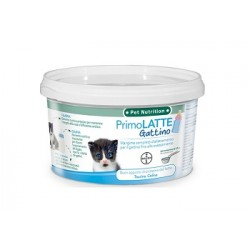 Bayer Primolatte Gattino 200 G