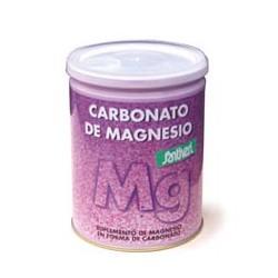 Santiveri Carbonato Magnesio 110 g