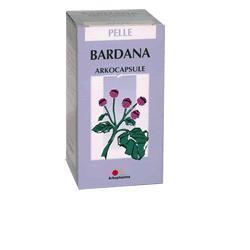 Arkofarm Bardana Arkocapsule 45 Capsule