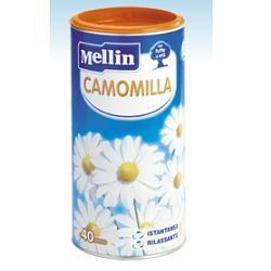 Mellin Camomilla 200 g