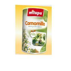 Mellin Milupa Camomilla Bevanda Istantanea 200 g