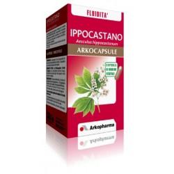Arkofarm Ippocastano Arkocapsule 45 Capsule