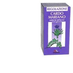Arkofarm Cardo Mariano Arkocapsule 45 Capsule