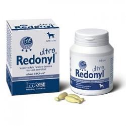 Innovet Redonyl Ultra 60 Capsule 150 Mg