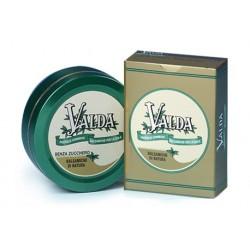 Chefaro Valda Classiche Senza Zucchero 50 g