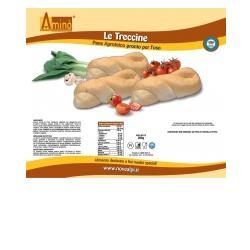 Nove Alpi Amino Le Treccine 200 g