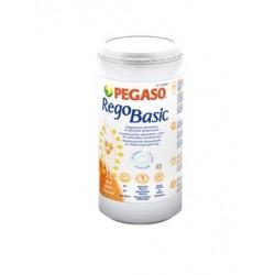 Pegaso Regobasic Polvere 250 g Integratore di Sali Minerali