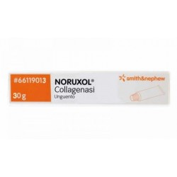Smith Noruxol Unguento 30 g