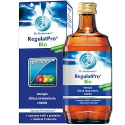 Regulat Regulatpro Bio Dr Niedermaier 350 ml Sistema Immunitario