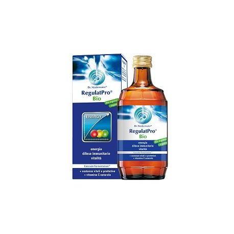 Regulat Regulatpro Bio 350 ml per Difese Immunitarie