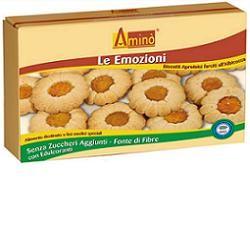 Nove Alpi Amino Le Emozioni 250 G