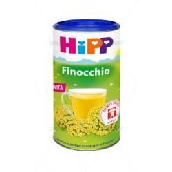 Hipp Tisana al Finocchio 200 g