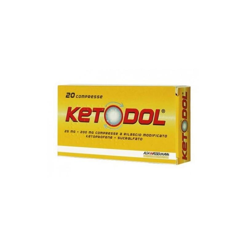 Prezzi Delle Compresse Di Celebrex 200 mg