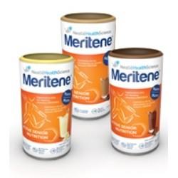 Nestle' Meritene Caffe' 270 g