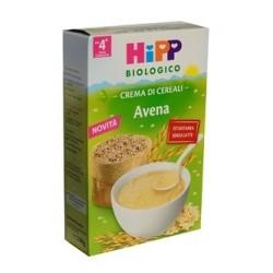 Hipp Biologico Crema di Cereali Avena 200 g