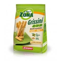 Enervit Enerzona Grissini 40-30-30 6 Sacchetti