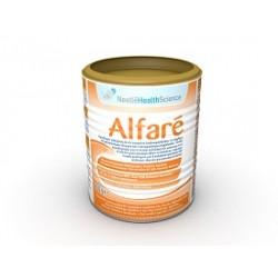 Nestlè Alfare 400 g