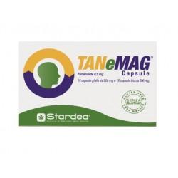 Stardea Tanemag Capsule 15 Gialle + 15 Blu