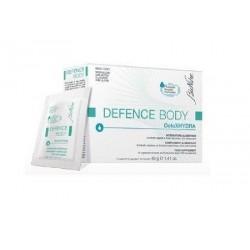Bionike Defence Body Detoxhydra Integratore 10 Bustine
