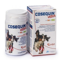 Candioli Cosequin Ultra 20 Compresse