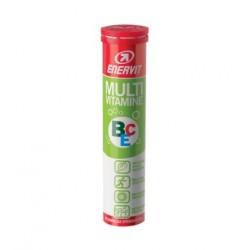 Enervit Multivitamine 20 Compresse