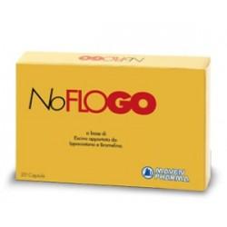 Maven Pharma Noflogo 20 Compresse