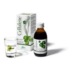 Aboca Società Agricola Cellulene Concentrato Fluido 240 Ml