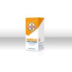 Zentiva Osmolac Sciroppo 200 Ml 66,7 G/100 Ml