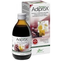 Aboca Adiprox Fitomagra Concentrato Fluido 320 g