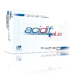 Biohealth Acidif Plus 14 Compresse