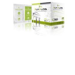 Biohealth Alkalos 60 Bustine
