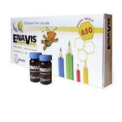 Inlinea Enavis 10 Fiale 10 ml