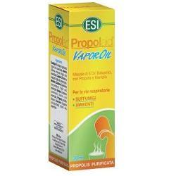 Esi Propolaid Vaporoil 30 ml