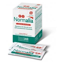 Innovet Normalia Nuova Formula 30 Stick Orali