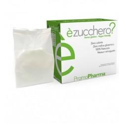 Promopharma E'zucchero? 300 g