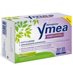 Chefaro Ymea Vamp Control 64 Compresse