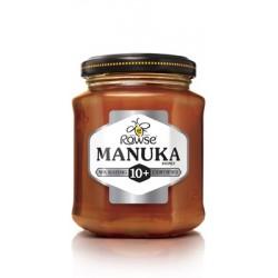 Rowse Honey Rowse Miele Manuka 10+ 250 g