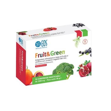 70 dieta a base di proteine vegetali 30