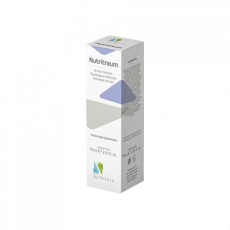 Mosaico Nutritraum Crema 75 gr