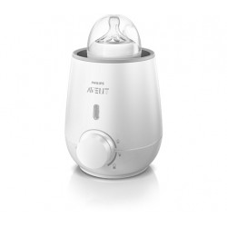 Philips Avent Scaldabiberon