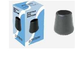 Puntale Per Bastone Diametro 16