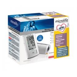 Colpharma Srl Misuratore Di Pressione Elettronico Microlife Afib Advanced Easy