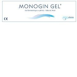 Monogin Gel 30ml