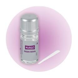 Agave Urgo Herpes Labiale Cerotto Liquido 3 ml