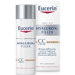 Eucerin Hyaluron Cc Naturale
