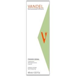 Vandel Proker Crema 400 Ml