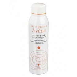 Eau Thermale Avène Spray Acqua Termale 50 ml